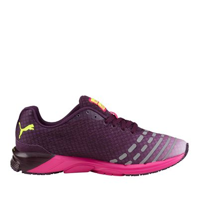 Puma Faas 300 V3 Ladies Running Shoes View Right