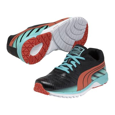 Puma Faas 300 V3 Mens Running Shoes