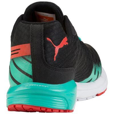 Puma Faas 300 V3 Mens Running Shoes Rear View
