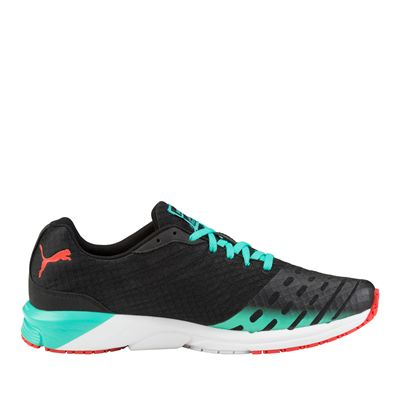 Puma Faas 300 V3 Mens Running Shoes Side View
