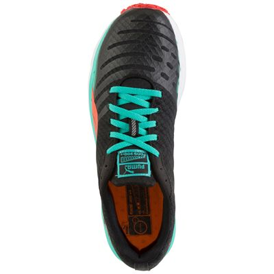 Puma Faas 300 V3 Mens Running Shoes Top View