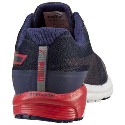 Puma Faas 300 V4 Ladies Running Shoes - Back