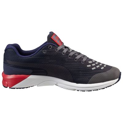 Puma Faas 300 V4 Ladies Running Shoes - Side