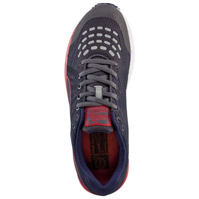 Puma Faas 300 V4 Ladies Running Shoes - Top