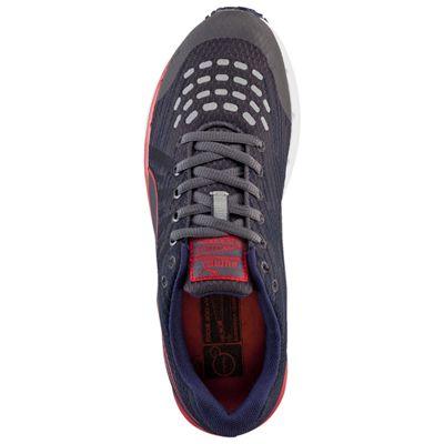 Puma Faas 300 V4 Ladies Running Shoes - Top