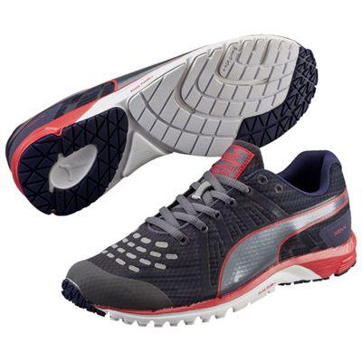 Puma Faas 300 V4 Ladies Running Shoes
