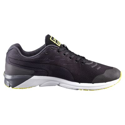 Puma Faas 300 v4 Mens Running Shoes - Side