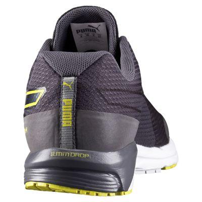 Puma Faas 300 v4 Mens Running Shoes - Back