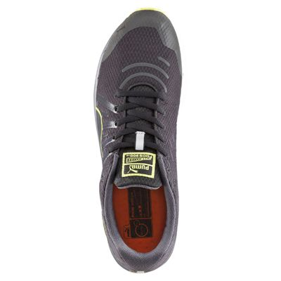 Puma Faas 300 v4 Mens Running Shoes - Top