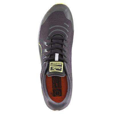 Puma Faas 300 v4 Mens Running Shoes - Top