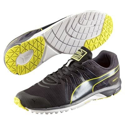 Puma Faas 300 v4 Mens Running Shoes