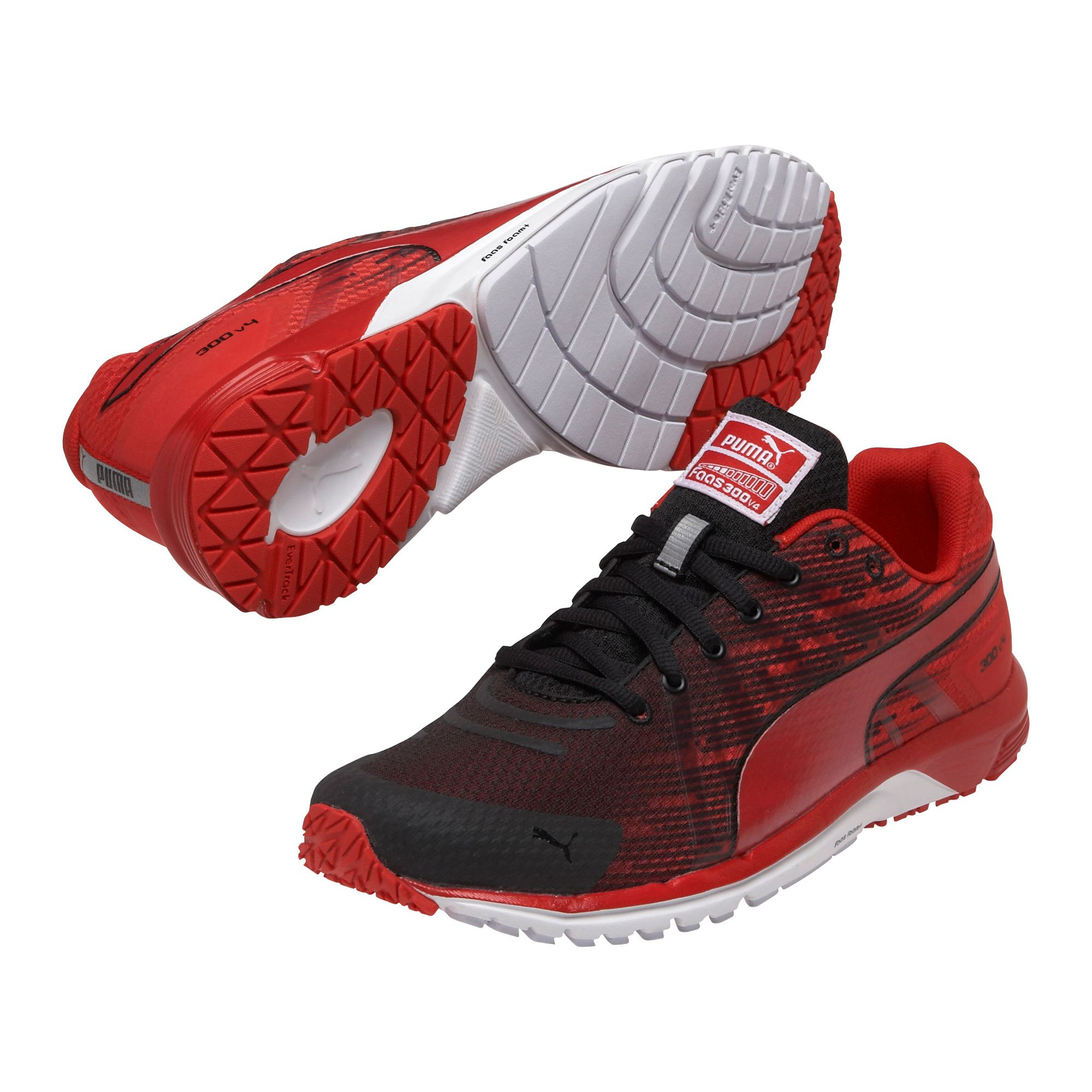 Adidas Alphabounce Purple Running Shoes - Buy Adidas