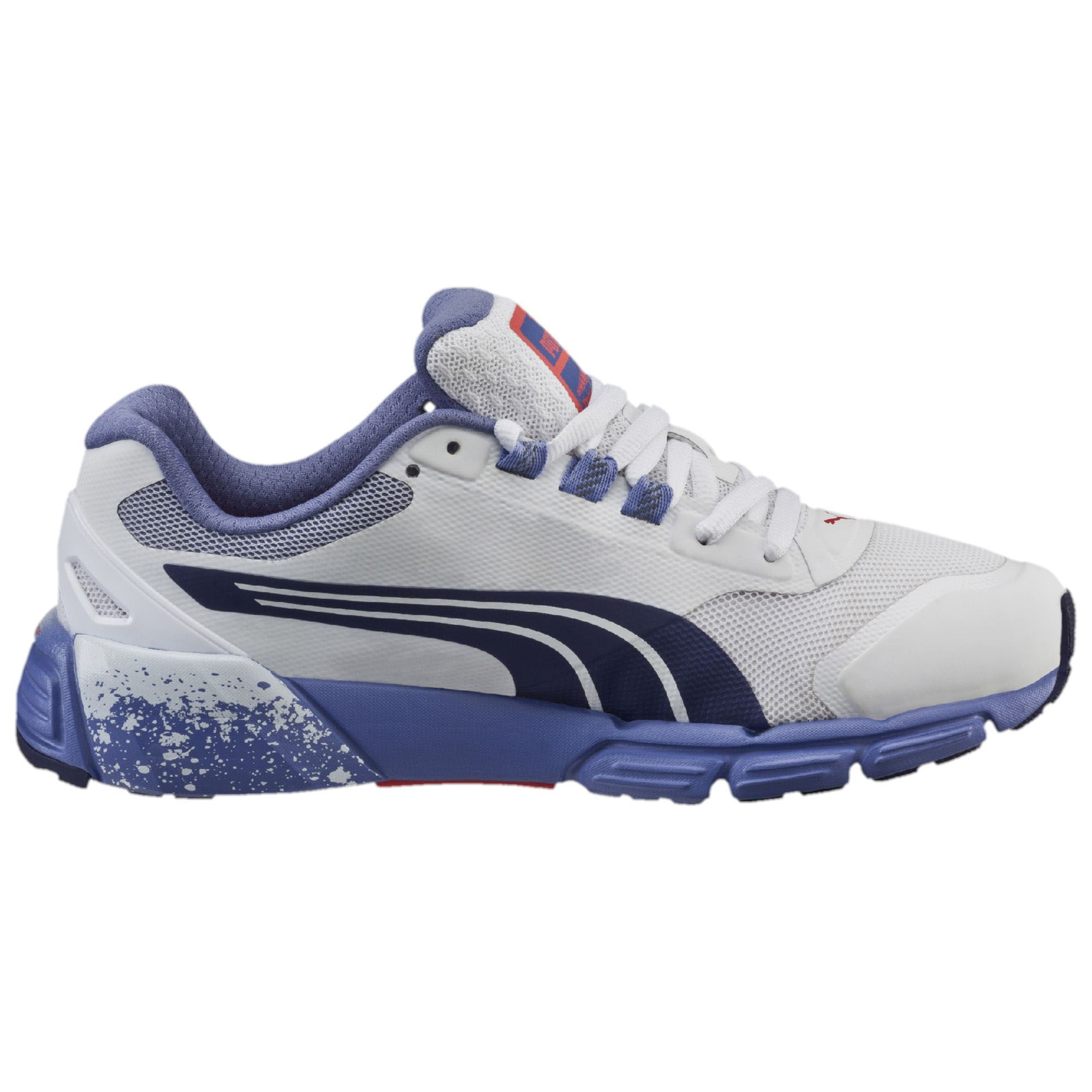 Puma Faas  V Ladies Running Shoes
