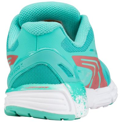 Puma Faas 500 S V2 Ladies Running Shoes Rear View