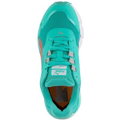 Puma Faas 500 S V2 Ladies Running Shoes Top View