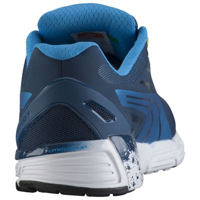 Puma Faas 500 S V2 F5 Mens Running Shoes - Back
