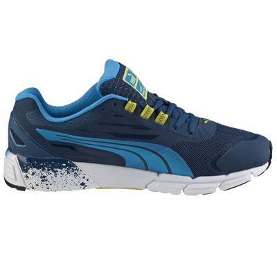 Puma Faas 500 S V2 F5 Mens Running Shoes - Side