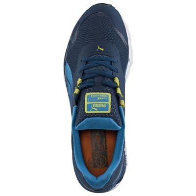 Puma Faas 500 S V2 F5 Mens Running Shoes - Top