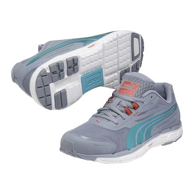Puma Faas 500 S V2 Mens Running Shoes