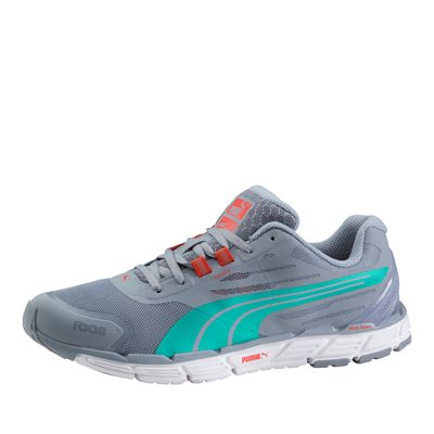 Puma Faas 500 S V2 Mens Running Shoes View Left