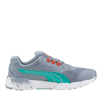 Puma Faas 500 S V2 Mens Running Shoes View Right