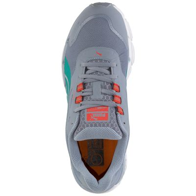 Puma Faas 500 S V2 Mens Running Shoes View Top