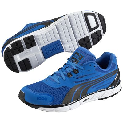 Puma Faas 500 S V2 Mens Running Shoes SS15