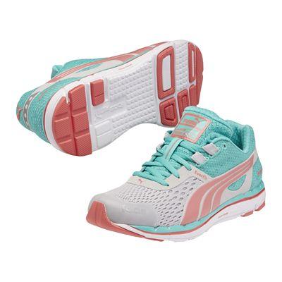 Puma Faas 500 V3 Ladies Running Shoes