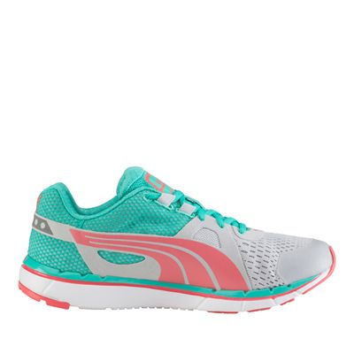 Puma Faas 500 V3 Ladies Running Shoes View Right