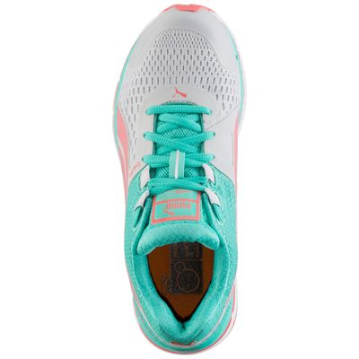 Puma Faas 500 V3 Ladies Running Shoes View Top