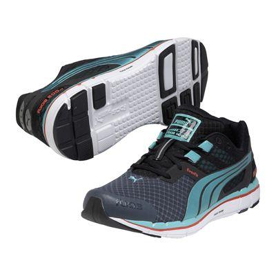 Puma Faas 500 V3 Mens Running Shoes