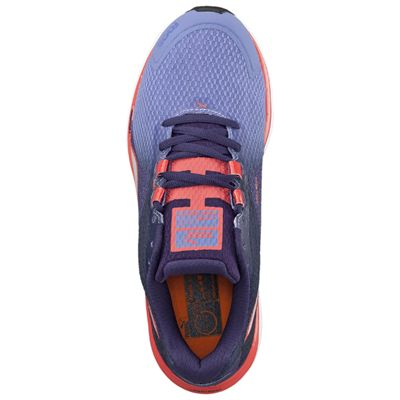 Puma Faas 500 V4 Ladies Running Shoes AW15 - Top View