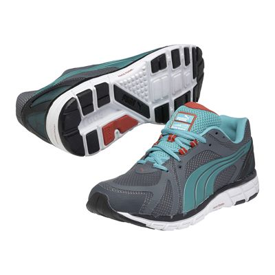 Puma Faas 600 S Mens Running Shoes