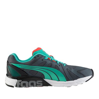 Puma Faas 600 S Mens Running Shoes View Left
