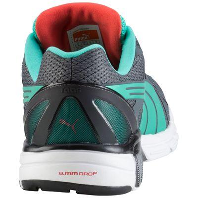 Puma Faas 600 S Mens Running Shoes View Rear