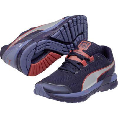 Puma Faas 600 S V2 Ladies Running Shoes AW15