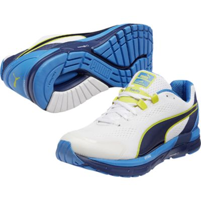Puma Faas 600 S V2 Mens Running Shoes
