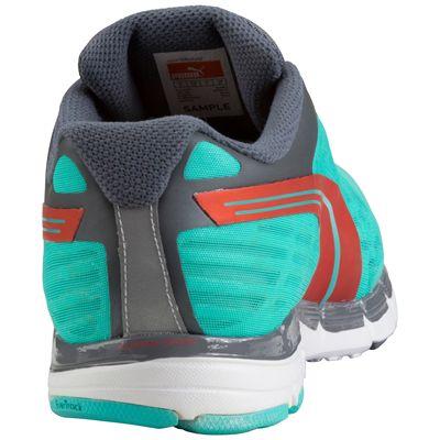Puma Faas 600 V2 Mens Running Shoes View Rear