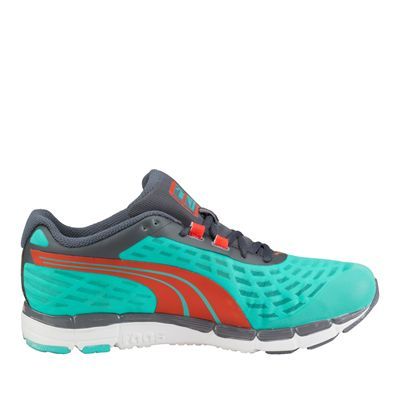 Puma Faas 600 V2 Mens Running Shoes View Right