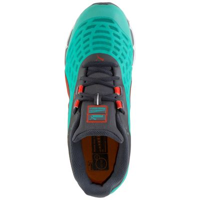 Puma Faas 600 V2 Mens Running Shoes View Top