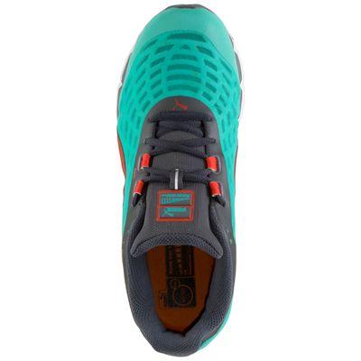 Puma Faas 600 V2 Mens Running Shoes View Top