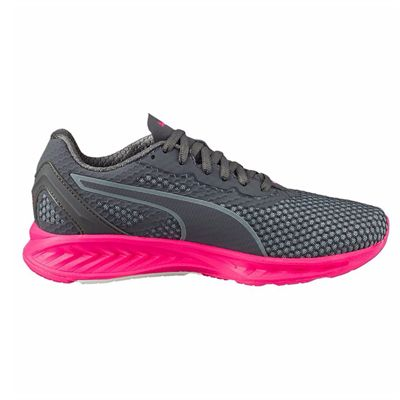 Puma Ignite 3 Ladies Running Shoes-side