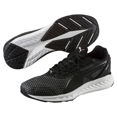 Puma Ignite 3 Mens Running Shoes