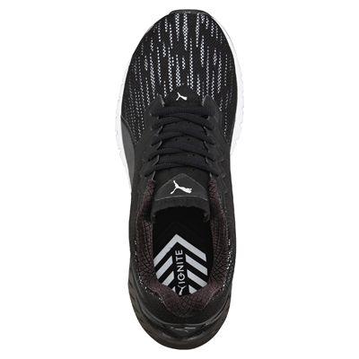Puma Ignite Dual Ladies Nightcat Running Shoes - Above