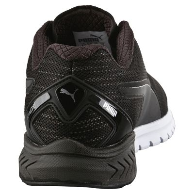 Puma Ignite Dual Ladies Nightcat Running Shoes - Back
