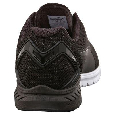 Puma Ignite Dual Nightcat Mens Running Shoes - Back