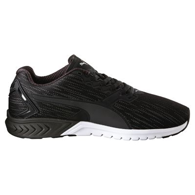 Puma Ignite Dual Nightcat Mens Running Shoes - Side
