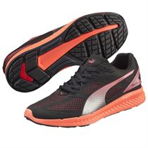 Puma Ignite Mesh Ladies Running Shoes