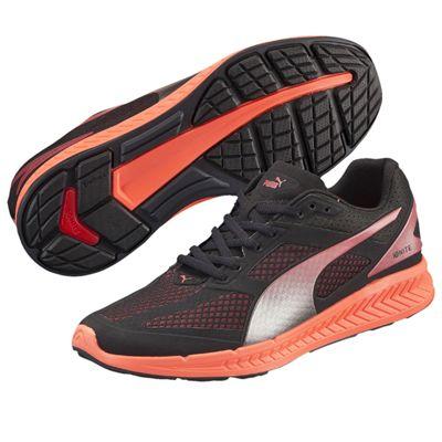 Puma Ignite Mesh Ladies Running Shoes