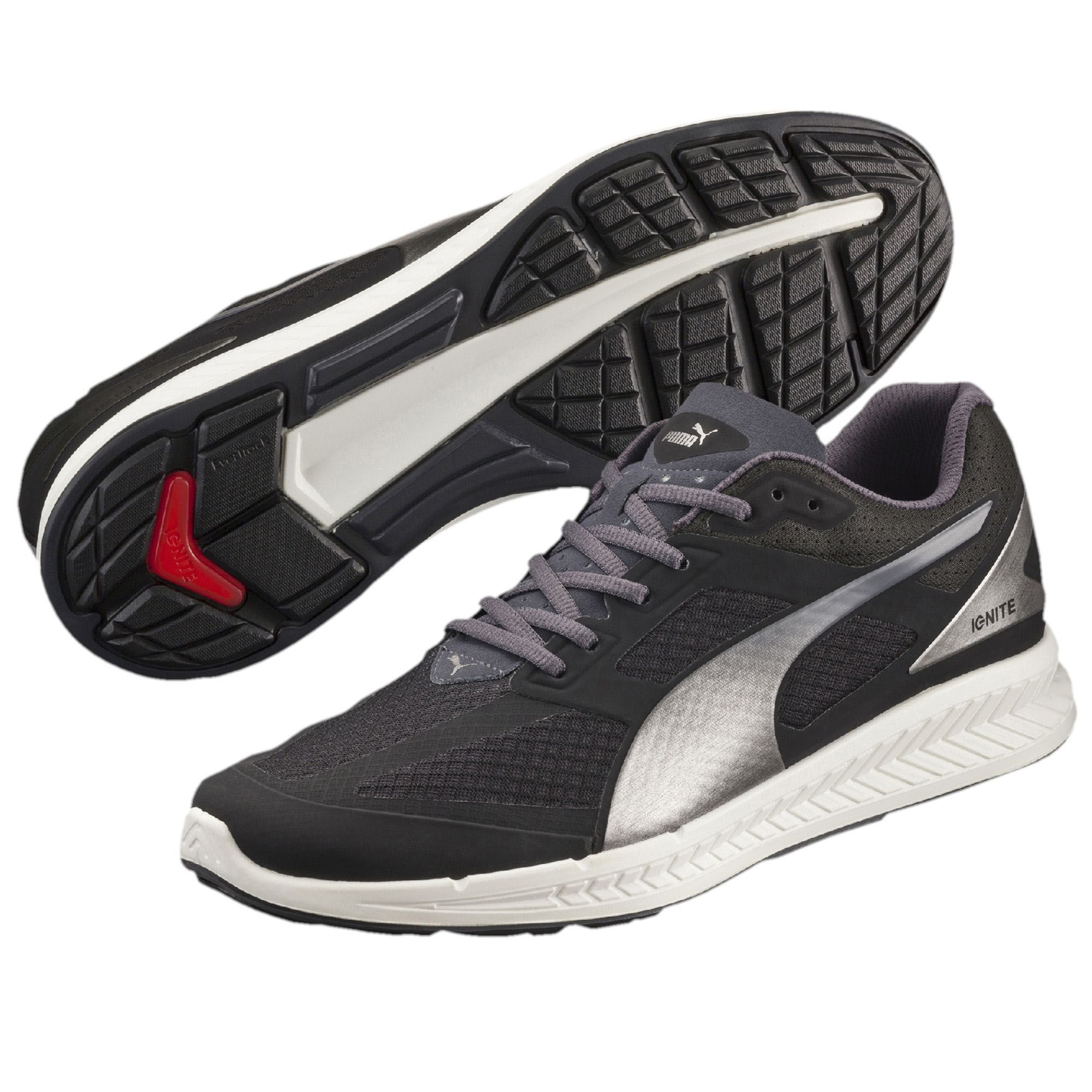 Puma Running Shoes Guide